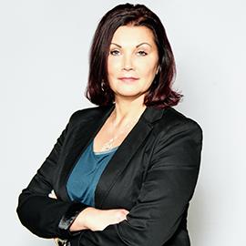 Simone Klemm Baufinanzierung